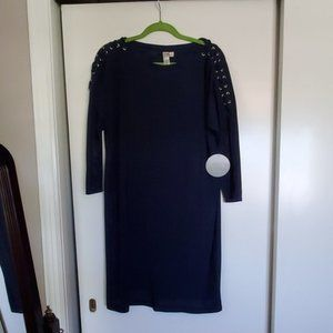 NWT Emma & Michelle Dress
